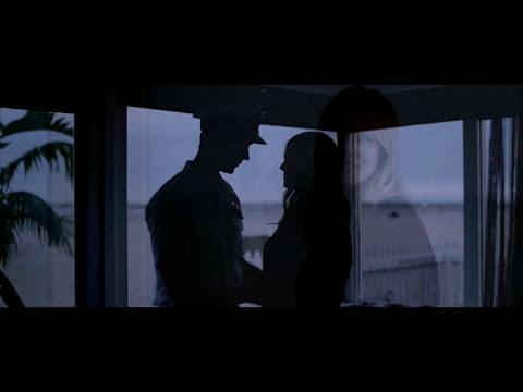 Logan & Veronica | Long Time Coming [MOVIE]