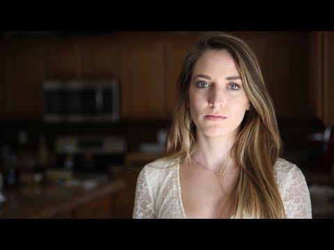 The Heartbreak Of Not Having A Vagina | Born Different thumbnail