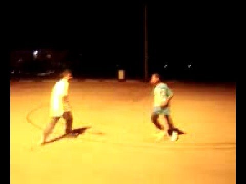 northside loko vs. southside norteno 2 Video