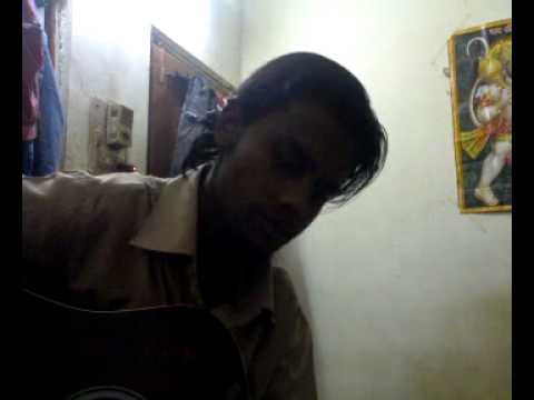 Purani Jeans Aur Guitar By Nitin video