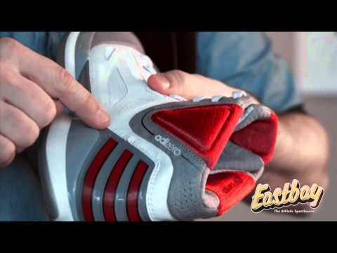 adidas adiZero Rose 2.5 - Eastbay