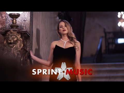 Roxana Nemes - Ramai   Videoclip Oficial