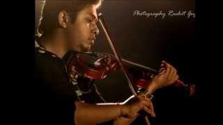download lagu Tum Hi Ho - Aashiqui 2  - Violin gratis