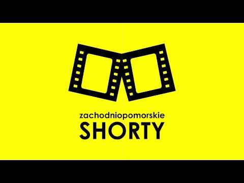 Zachodniopomorskie Shorty II Półfinał SEFF 2014