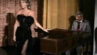 Watch Julie London Besame Mucho video
