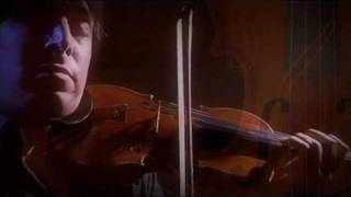 "Joshua Bell "" Fantasy for violin and orchestra"""