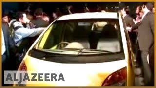 India unveils 'world's cheapest car' - 10 Jan 08