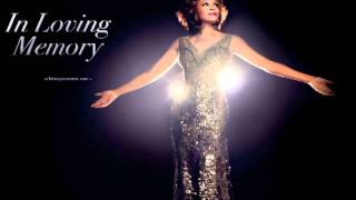 Tribute to Whitney Houston - I Really Miss You (Bebe Winans) HQ