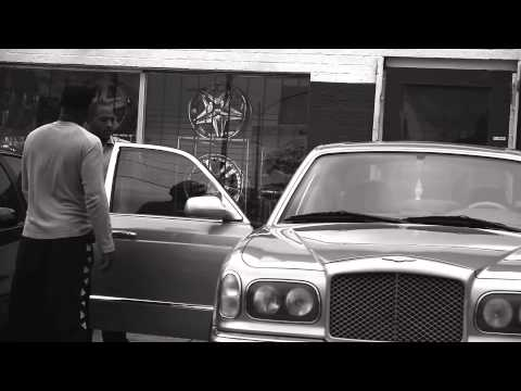 "Curren$y & The Jets ""Jet Life Chronicles Vlog"" Series #2 Episode 2"