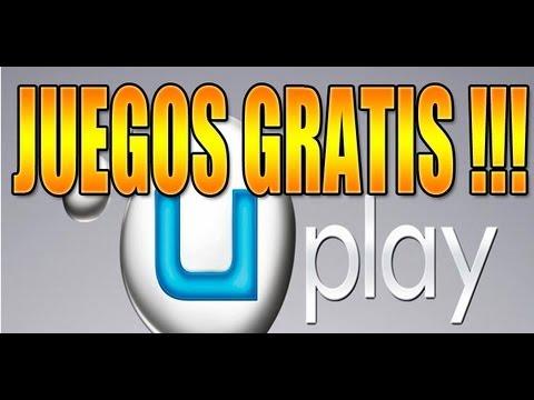 JUEGOS GRATIS!!! Un error en uPlay permite descargar juegos gratis