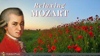 Classical Chill - Mozart for Relaxation