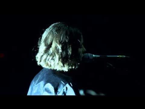 Dillon - Thirteen Thirtyfive (Live at Haus der Berliner Festspiele)