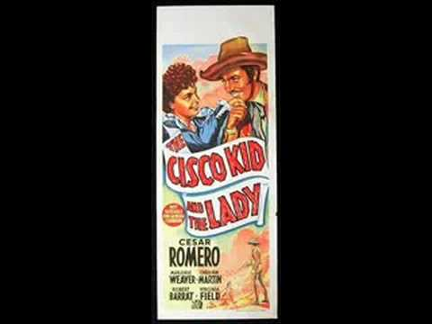 MOVIE POSTERS - B Grade Westerns - Cowboys & Indians #3