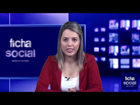 Dilma diz que a volta da inflação foi uma conquista de seu governo