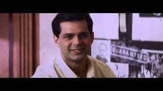 Deewana Main Deewana - Deewana Main Deewana (2013) Part 6 - DVDScr Rip - Hindi Movie - Govinda & Priyanka Chopra
