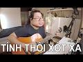 [Guitar]Hướng dẫn: Tình thôi xót xa - Lam Trường thumbnail