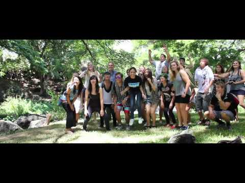 Honolulu Waldorf School - Promotional Video