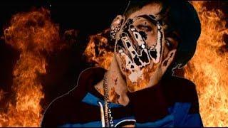 LiL WiLLY 666 x YSSA - CARTA SUICIDA | VIDEO OFICIAL