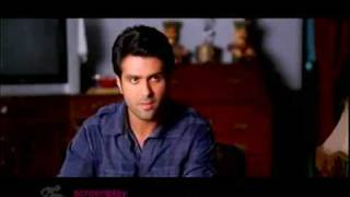 What's Your Raashee? - What's Your Raashee? Full Hindi Movie - Part 1 - DesiEntertainment.Info