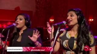 Rangabati   Ram Sampath, Sona Mohapatra & Rituraj Mohanty   Coke Studio@MTV Season 4
