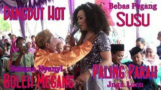 download lagu Sablah Cucuk Lampah Lucu Ngakak Heboh Banget Bebas Pegang gratis