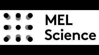 MEL Science starter kit unboxing