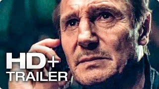 Exklusiv: 96 HOURS Taken 3 Trailer Deutsch German [HD]
