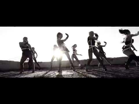 Lady Gaga – G.U.Y. |High-Heels|AL.Dance|Харьков
