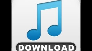 Download songs mp4 mp3 from Youtube easily 2015
