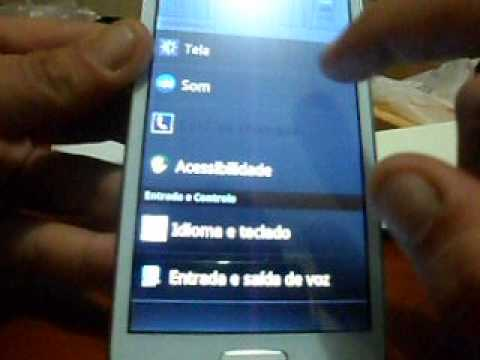 Galaxy S4 Replica Android 4.1.2 Jelly Bean