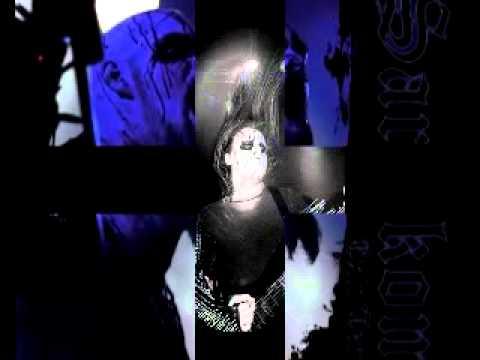 SARKOM ┼ ┼ ┼ Exit Terra┼ ┼ ┼ (2010)