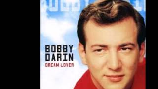 Watch Bobby Darin Bullmoose video