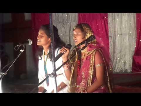 Apne Maa Baap Ka Tu Dil Na Dukha  By Annu Priya video