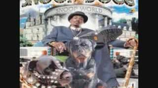 Watch Snoop Dogg Doggz Gonna Get Ya video