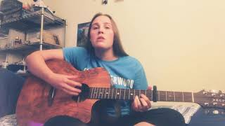 Download Lagu You Make It Easy by Jason Aldean Gratis STAFABAND