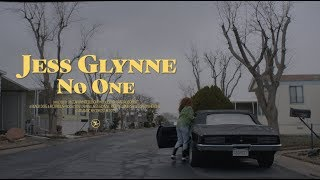 Клип Jess Glynne - No One