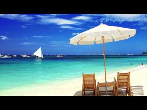 Chill Summer Beach House Mix