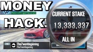 CSR 2 HACK MONEY LIVE RACE! | CSR Racing 2