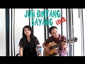 Download Video Sayang - Jun Bintang feat Lebri Partami (Cover) MP3 3GP MP4 FLV WEBM MKV Full HD 720p 1080p bluray