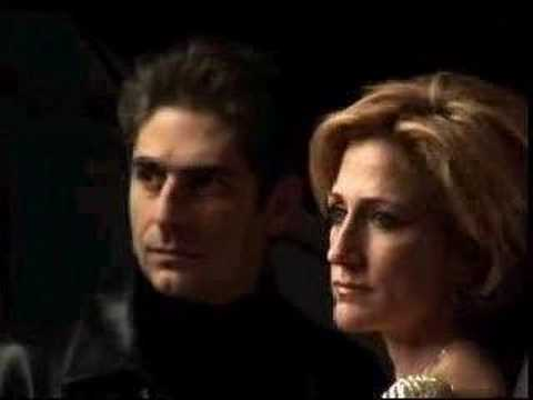 The Sopranos: Family Portrait by Annie Leibovitz Video