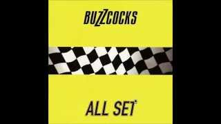 Watch Buzzcocks Your Love video