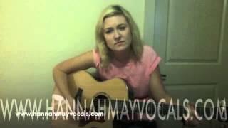 Watch Trisha Yearwood Try Me Again video