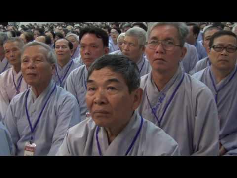 Phật Học Thường Thức (Kỳ 23)
