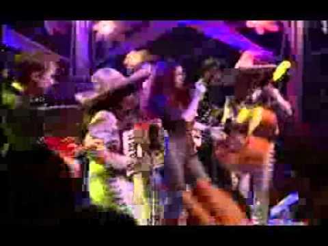 Cpga Sordomuda - Shakira.3gp video