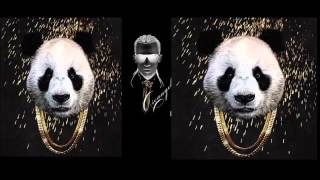 C kan vs arcangel (ted-panda)
