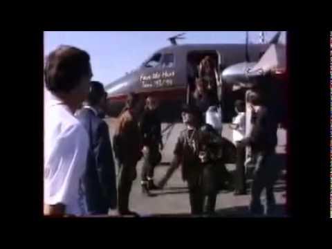 Scorpions - Taxman Woman