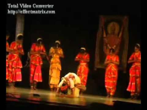 Amrut Sanjivani -minal Kulkarni video