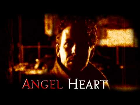 Angel Heart is listed (or ranked) 16 on the list List of All Erotic Thriller Movies