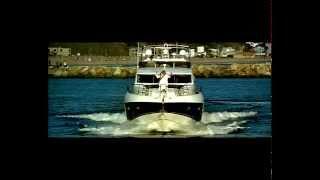 Клип DJ Smash - Между небом равным образом землей ft. Шахзода (remix)