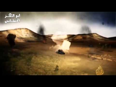 فيلم وثائقي عن حرب تشرين 1973 يكشف أسرار الخيانة التي حصلت في تلك الفترة